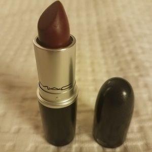 MAC - Matte Lipstick without box